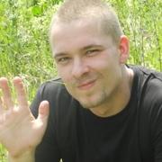 Евгений Григорьев 31 Узловая
