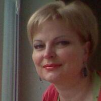 Lena, 56 лет, Водолей, Львов