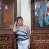 Лора, 66, г.Набережные Челны