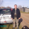 vova, 62, г.Дедовичи