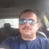 Сергей, 53, г.Одинцово