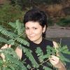 Элеонора, 48, г.Армавир