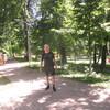 Денис, 37, г.Наро-Фоминск