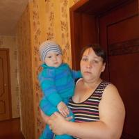 ксения, 32 года, Рак, Татарск