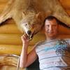 Aleksandr, 50, Zelenogorsk
