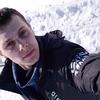 Aleksey, 22, Cherepanovo