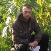 Саша, 38, г.Валуево