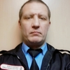 Рома, 49, г.Петродворец