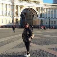 Елена, 47 лет, Скорпион, Челябинск