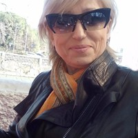 Людмила, 62 года, Дева, Витебск