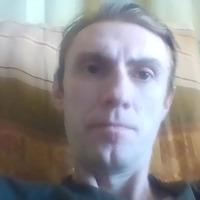 Vova, 37 лет, Козерог, Балахна