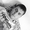 Артём, 23, г.Челябинск