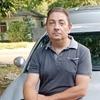 Евгений, 47, г.Ставрополь