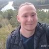 Anton, 28, г.Вильнюс