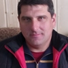 Dmitriy, 37, Ipatovo