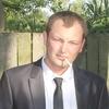 Тарас, 26, г.Корец