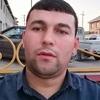 Азиз, 25, г.Душанбе