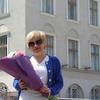 Саша, 48, г.Львов