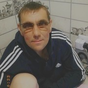 Олег 45 Прокопьевск