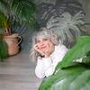 Анна, 36, г.Кемерово