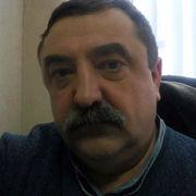 василий 56 Белгород