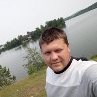 Виталий, 31 год, Лев, Полевской