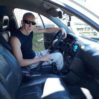 Сергей, 32 года, Близнецы, Томск