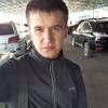 Avazbek, 23, г.Бишкек
