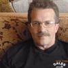 Николай-Иванович, 62, г.Великие Луки