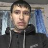 валек, 32, г.Саяногорск
