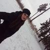 ВИТА, 26, г.Брянск