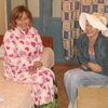 рина, 44, г.Тараз (Джамбул)