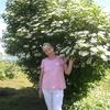 людмила, 63, г.Архангельск