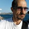KOCMOHABTEK, 43, г.Москва