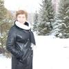 валентина, 56, г.Павлодар