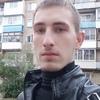 Дима Боровков, 21, г.Смоленск