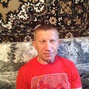 Петр 67 Балашов