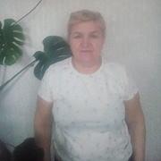 Людмила 61 Азов