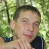 Рафис, 29, г.Киргиз-Мияки