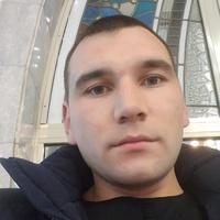 Алексей, 29 лет, Рыбы, Сургут
