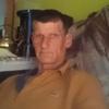 Nikolay, 47, Budogoshch