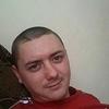 Виктор, 31, г.Евпатория
