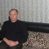 Юрий, 85, г.Пенза