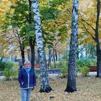 Елена, 52 года, Лев, Казань