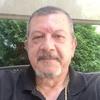 Alonzo, 30, г.Цинциннати