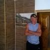 Oleg, 47, Овруч