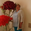Ирка, 53, г.Уфа
