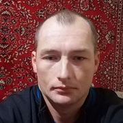 Алексей 30 Николаев
