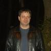 Sergii, 44, г.Киев