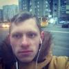 арсен, 30, г.Киев